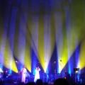 Evento-concierto 3