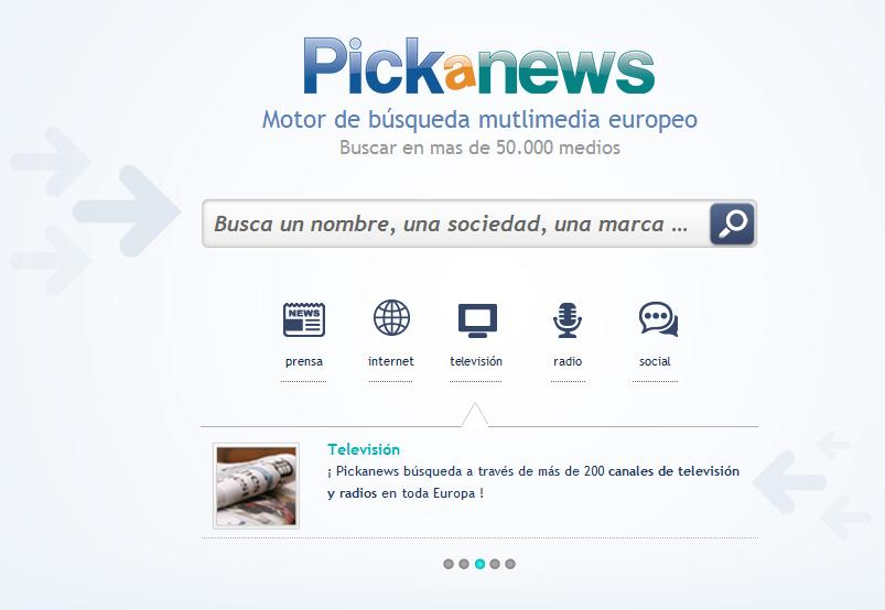 Pickanews -web-