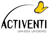 Activenti