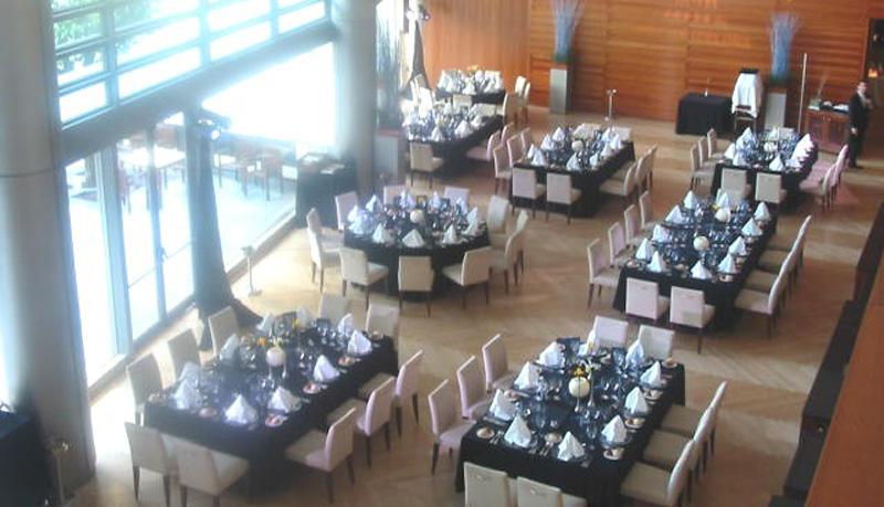 Celebra el aniversario de tu empresa con un evento especial
