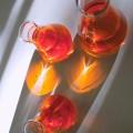 creacion-aromas