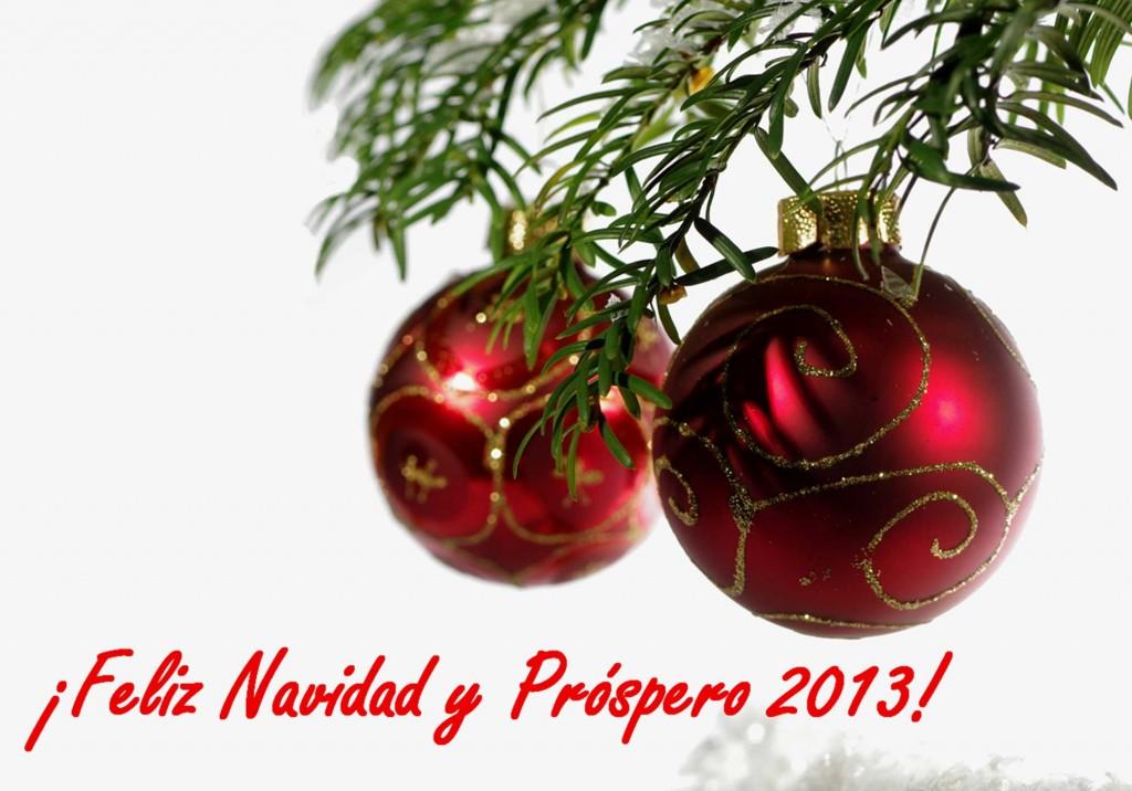 feliz_navidad_2012