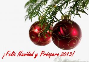 feliz_navidad_2012_ok
