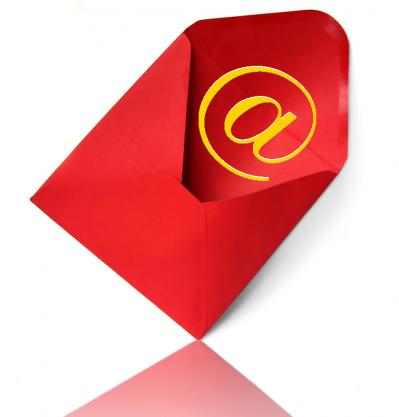 ¿Cuál es la mejor hora para lanzar una campaña de e-mail marketing?