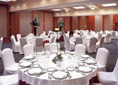 Eventos empresariales: cómo presentar el balance anual