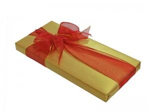 regalo-lazo-rojo
