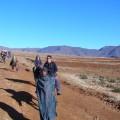 sudafrica-caminata